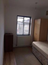 single room in South Ockendon