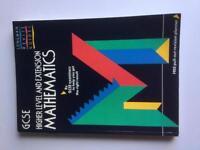 Reference Book - Mathematics