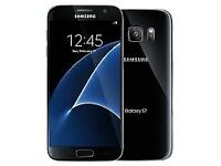 Brand New Samsung S7 - Boxed