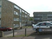 2 bedroom flat in Wessiters, Seaton, EX12 (2 bed)