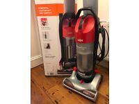 Vax power nano vacuum brand new