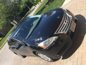 2013 Nissan Sentra Other