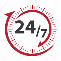 JULY August Moving Time Call for Moving $60hr  24/7 Student %%%