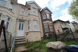 KITCHENER ROAD **STUDENTS WELCOME** 4 BEDROOM TERRACED