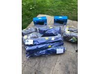 Camping Gear - Brand New!