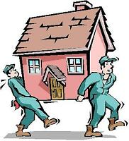 Ottawa local movers and junk removal service 6135137240
