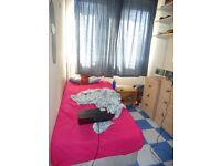 LOVELY SINGLE ROOM TO RENT (ALL BILLS INCLUSIVE )