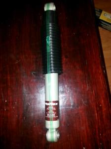 Monroe reflex (truck/suv) shock absorbers $250