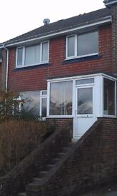 GREAT 4 BED HOUSE TO RENT. PRIVATE LANDLORD. AVAILABLE 26TH AUG