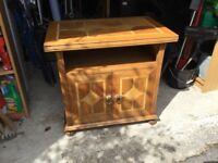 TV cabinet / cupboard