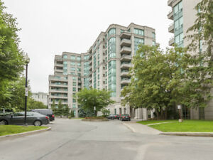 BEAUTIFUL CONDO FOR SALE IN VAUGHAN $434,888