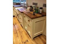 Handmade kitchens, bespoke kitchens, bedroom furniture, wooden windows, wooden doors, joinery