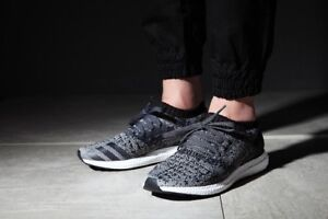 Ultraboost Uncaged Size 7