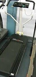 Pro-Form Cross Walk Treadmill & Air Master Ski Exercise Machine