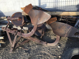 Farm Implements for Sale