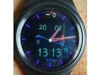 Samsung S2 Smartwatch