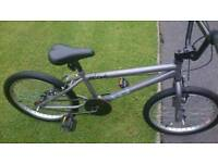 INDI BMX bike VGC