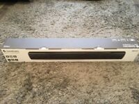 Goodmans 60 Watt 2.1 Bluetooth Soundbar **BRAND NEW IN BOX**
