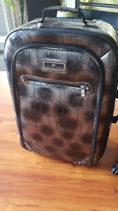 Suitcase(s) for sale