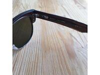 MARC JACOBS Unisex Sunglasses - MJ 590/S BCGA6