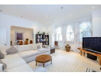 Collingham Gardens; Beautifully presented one double bedroom flat to rent.