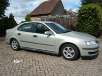 MY SUPER SAAB 93 TID £895 ON HOLIDAY till Sunday 27th MUST SELL 6 SPEED GEARBOX, UP TO 60 MPG, FSH