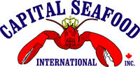 Seafood Plant Truck Driver