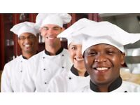 GREAT CHEF OPPORTUNITIES, THERE ARE JOBS IN YOUR AREA WITH SALARIES UP TO 35K WITH BONUSES