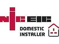 ****BIRMINGHAM/SOLIHULL CHEAP RELIABLE ELECTRICIAN****