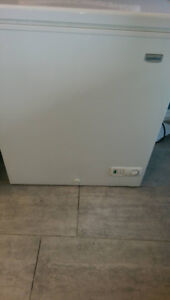 two small chest freezers for sale $125 each