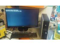 Asus VC279 monitor