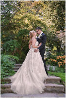 Wedding photography & videography | $1600 package