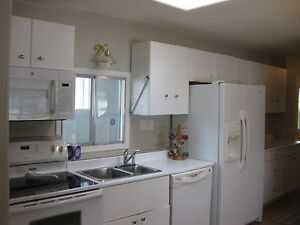 Mobile Home for SALE - Price Reduced