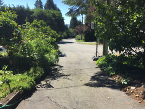 $3000(ORCA_REF#4435S)CAULFIELD HOME+VIEW!!!!!
