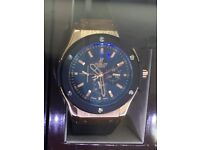 Mens HUBLOT good quality new heavy and automatic movement