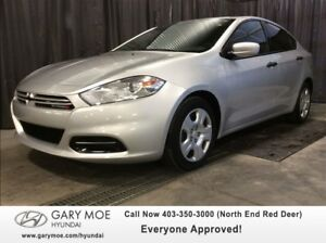 2013 Dodge Dart SE Kijiji Managers As Special Now Only $12,990