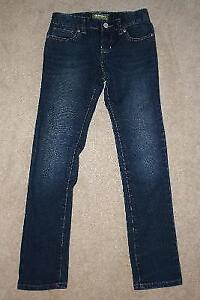 Girls /Youth Old Navy Skinny and Superskinny jeans - Size 6 & 8