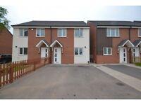 3 bedroom house in Baynton Drive, Blakenhall, Wolverhampton