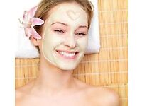 Beauty Therapist Level 2/3 employed part/full time hours available. Great wage for the right person!