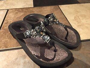 Grandco Women's Sandals For Sale