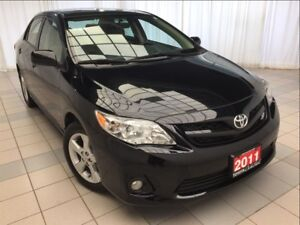 2011 Toyota Corolla LE *Value Buy*