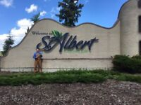 Plumber and Plumbing Services St. Albert