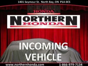 2014 Honda CR-V EX 4dr All-wheel Drive