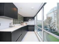 3 bedroom flat in Boydell Court, St John's Wood