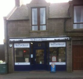 Newsagent Lease For Rent