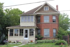 Spacious Home with Victorian Charm - Temiskaming Shores