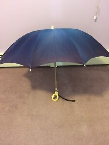 Umbrella by Sweson /see in Bedford 9024884723