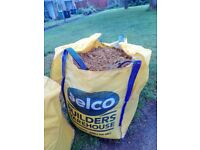 Building Sand Jumbo Bag London - Selco 1 ton