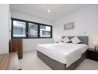 BEAUTIFUL MODERN DOUBLE EN-SUITE room close to GREENWICH. ALL INCLUDED