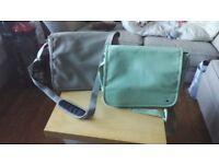College/laptop/School Bag